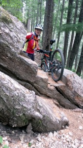 ump-trail1