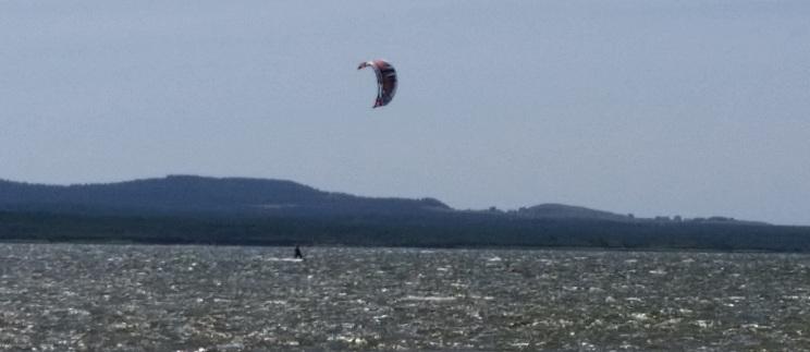 butch-kite1