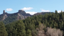 castlerock
