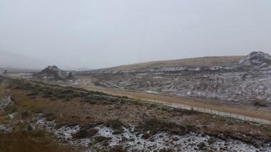 granitepass2