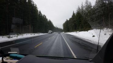 bend-snow2