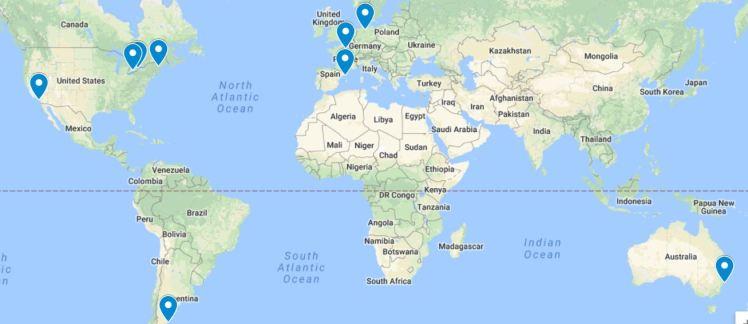 kitesistersmap