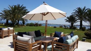 paracas-resort2