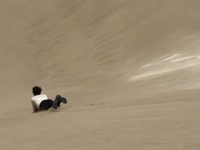sand-dune1