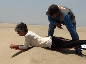 sand-dune2
