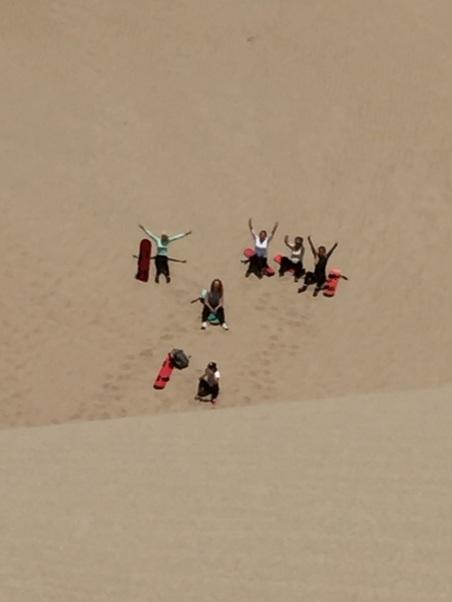 sand-dune3