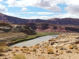 colorado-river2