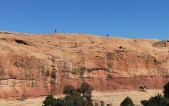 Navajo1