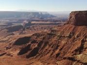 Navajo3